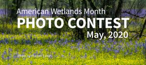 Photo Contest Announcement